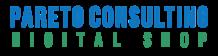Pareto Consulting Digital Shop